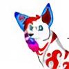 TennaLioness's avatar