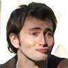 tennantfaceplz's avatar