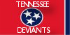 Tennesseedeviants