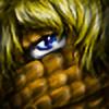 Tennik's avatar