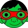 Tennisbabelee97's avatar