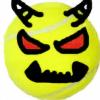 Tennisbollen's avatar