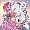 tennisbutt's avatar