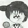 TennisHero's avatar