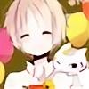 tenniskier131's avatar