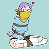 tennistrev5593's avatar