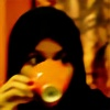 Tennnnny's avatar