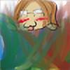 Tenno-chan's avatar
