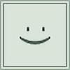 Tenno-Designs's avatar