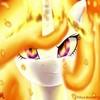 Tenno-Replay's avatar