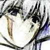 tenno-seremel's avatar