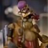 tennouharuka's avatar
