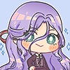 tennshiii's avatar