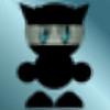 tennsoccerdr's avatar