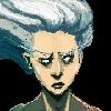 tennysonwu's avatar