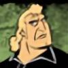 tenoclockshadow's avatar