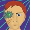 Tenocticatl's avatar