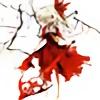 Tenori-Tiger's avatar
