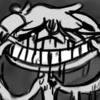tenorjoane's avatar