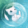 Tenpers's avatar