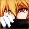 Tenphioru's avatar