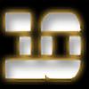 tenplz's avatar