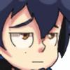 tenpoundpixel's avatar