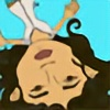 tenqerbell's avatar