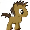 Tenrahsoj's avatar