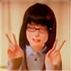Tenraiha's avatar
