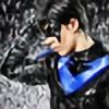 Tenraii's avatar
