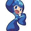 TenRan432's avatar