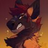 Tenrier's avatar