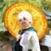 Tenryuu's avatar