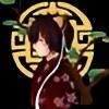 Tenryuushi's avatar