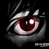 Tensa-X's avatar
