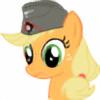 tensaioni's avatar