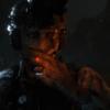 TensaiProductStudios's avatar