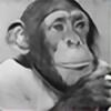 Tensaiteki's avatar