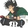 TensaZangetsu21's avatar