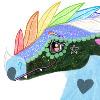 tenseboa143's avatar