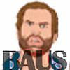 tensec's avatar