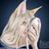TenseiCat's avatar