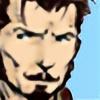 Tensen01's avatar