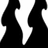 Tensense's avatar