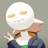 TenSenses's avatar