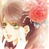 Tensenshi's avatar