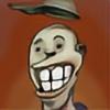 tenseone's avatar