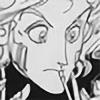 tensergorn's avatar