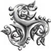Tenshar480's avatar